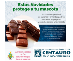 chocolate-navidad